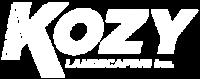 KOZY_logowhite