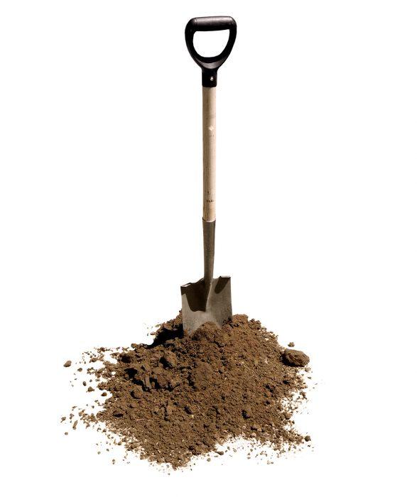 shovelsm